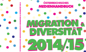 MHB-Cover2014