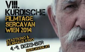 Sercavan2014 - ©www.sercavan.at