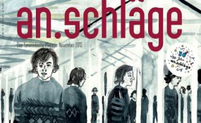anschlaege-cover - ©http://anschlaege.at