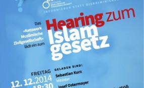 http://dieanderen.net/einladung-oeffentliches-hearing-zum-islamgesetz/
