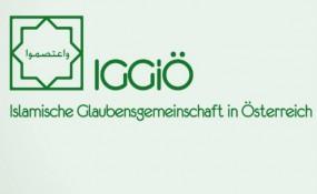 IGGIOE-Logo