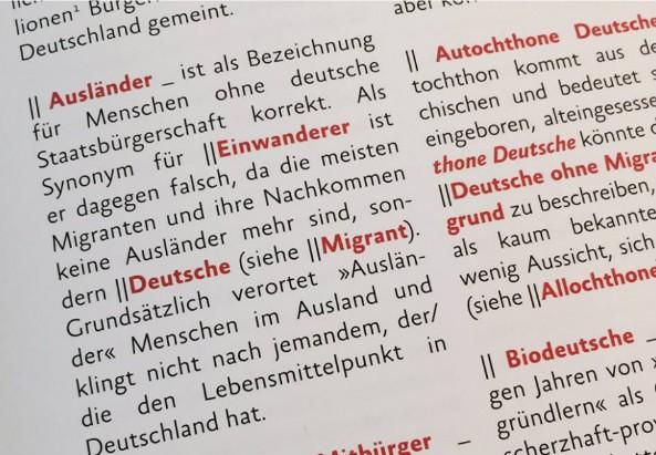 NdM_Glossar - © neuemedienmacher.de
