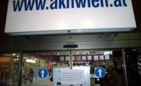 akhwien