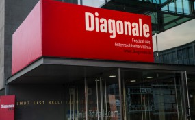 @Diagonale.at