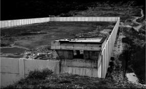 Gefängsnis in BiH - ©https://www.flickr.com/jbblaustein/