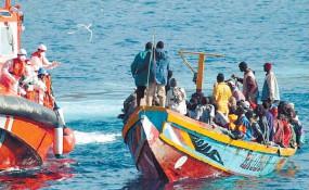boat-afrika