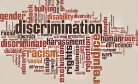 Discrimination_shutterstock_233434186