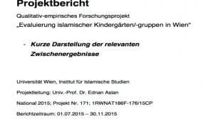 Vorstudie-Islam-kindergarten