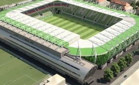Allianz-Stadion > ©http://www.allianz-stadion.at