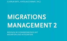 Cover. Foto: Omnium Verlag