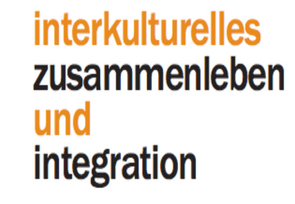 Foto: Interkulturelles Zentrum: Handbuch für interkulturelle Gemeinden: http://www.uni-klu.ac.at/frieden/downloads/iz_handbuchfuergemeinden.pdf